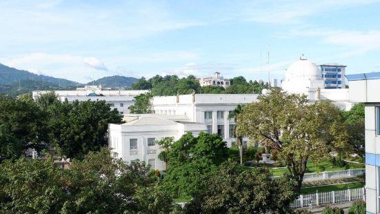 Buena Vida Suites Capitol