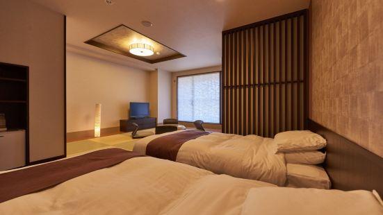 Yumoto Niseko Prince Hotel Hirafutei