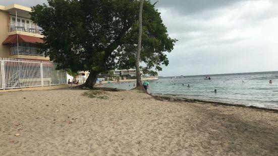 Mi Casa by 7 Beaches