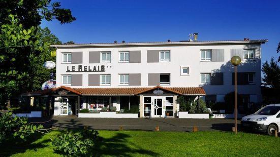 瑞萊之家酒店