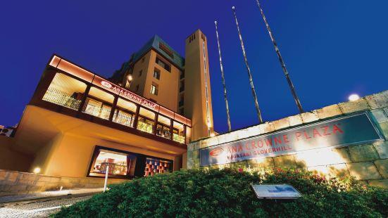 ANA 크라운 플라자 호텔 나가사키 글로버힐