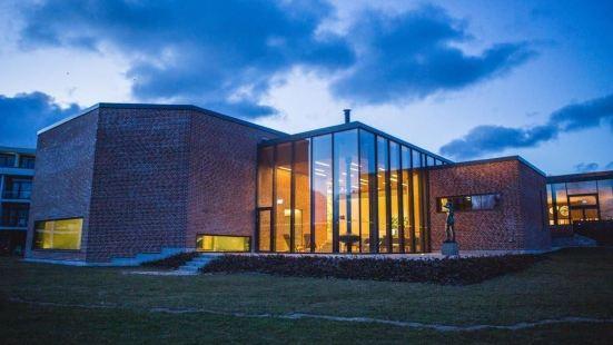Nyborg Strand - Hotel & Konferencecenter