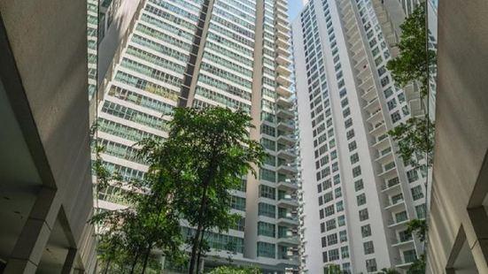 Regalia Suites & Hotel