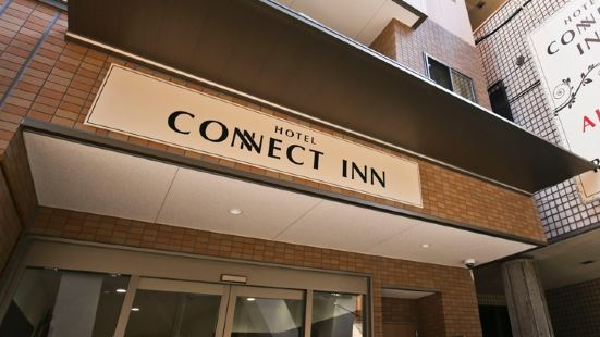 Connect Inn