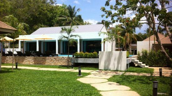 穆克拉邁度假村及水療中心