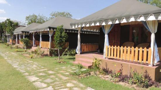 普什卡貝拉度假村