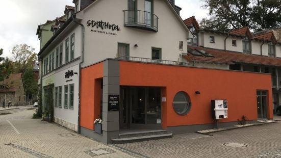 StattHotel.