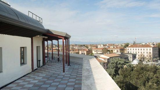Casa Al Carmine