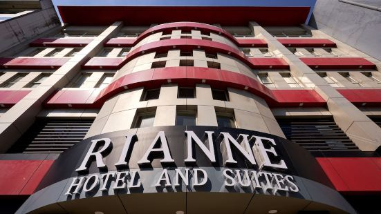 Rianne Hotel and Suites