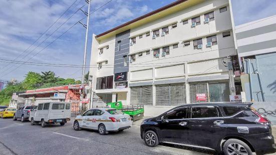 RedDoorz near Davao Medical School Foundation