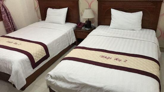 Bright Hotel