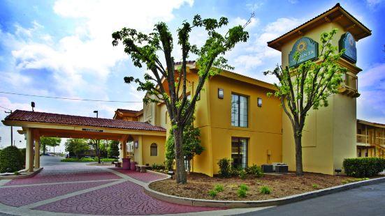 La Quinta Inn by Wyndham Nashville South