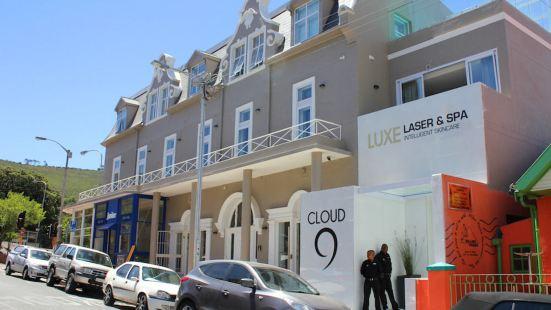 克勞德9號精品Spa酒店