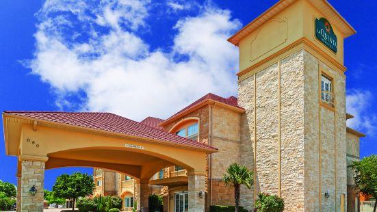 La Quinta Inn & Suites by Wyndham Granbury