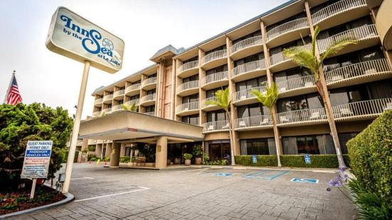佐拉海濱旅館