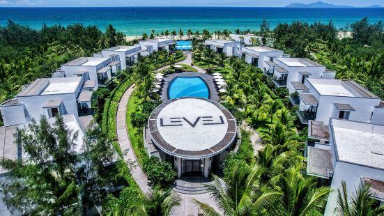 Melia Danang Beach Resort