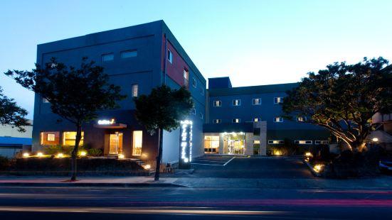 파인힐 호텔