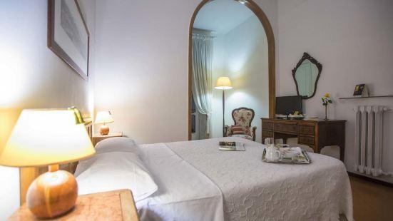 維多利亞麥歐瑞諾酒店