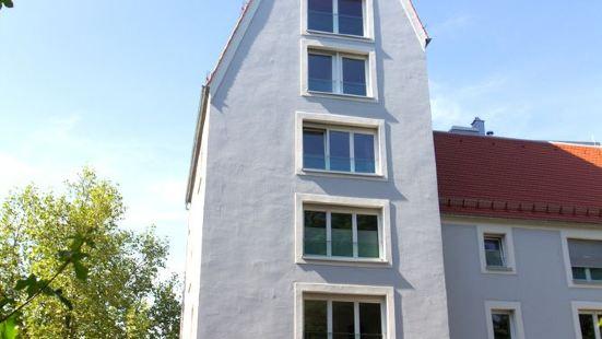 Stadtturm Regensburg