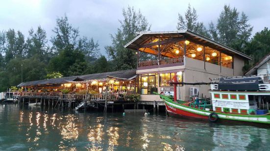 Capital O 834 Iyara Resort & Spa