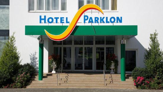 Parklon Hotel