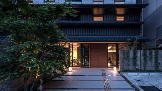 Shizutetsu Hotel Prezio Kyoto Karasuma Oike