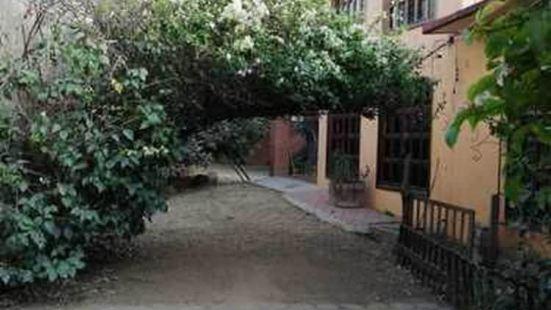 Hermosa y Confortable Casa Amplia