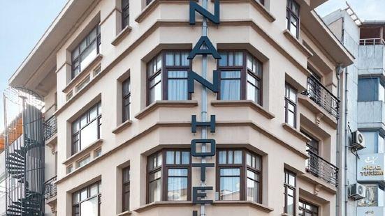 NAN Hotel