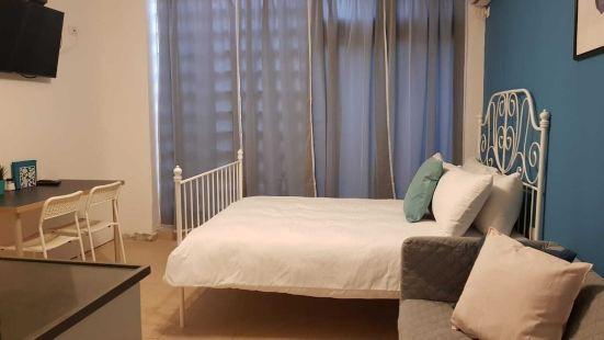 羅斯查爾德公寓酒店