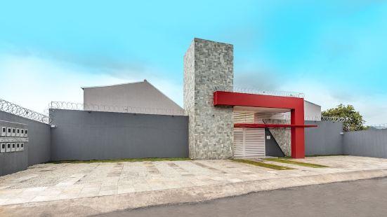 Lofts Vila Bela