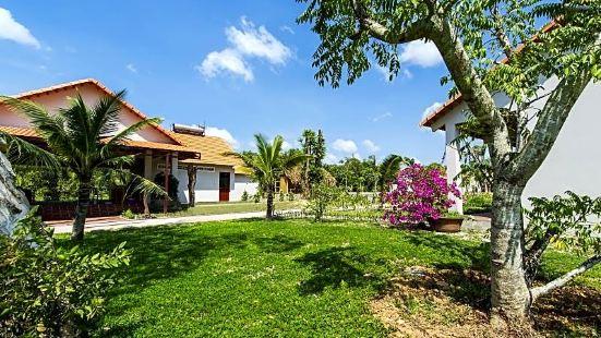 Ong Lang Village Resort PHU QUOC