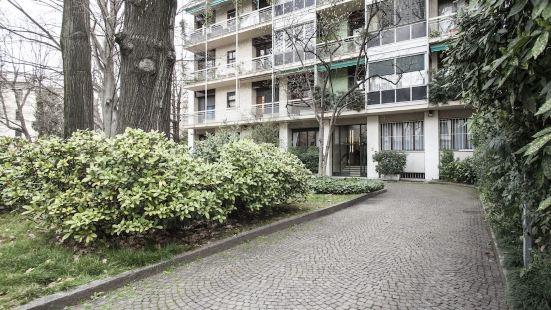 Hemeras Boutique House Aparthotel Duomo 7