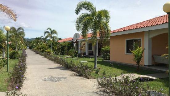 Sueño Al Mar Residence & Hotel