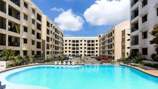 Kiener Hills Condominium