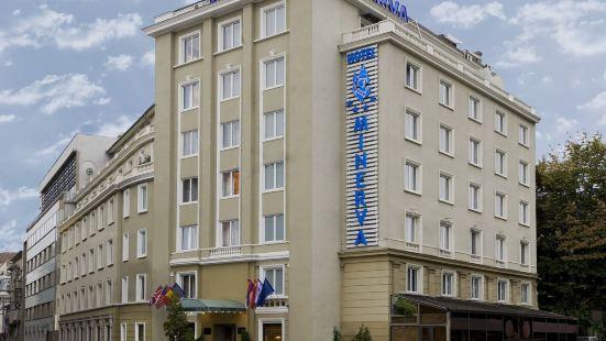 米勒瓦酒店