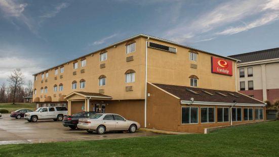 肯特伊克諾旅館