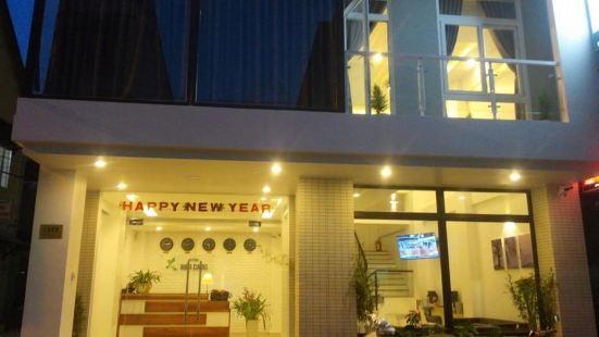 Xuan Cuong Hotel