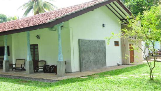 Gedara Resort