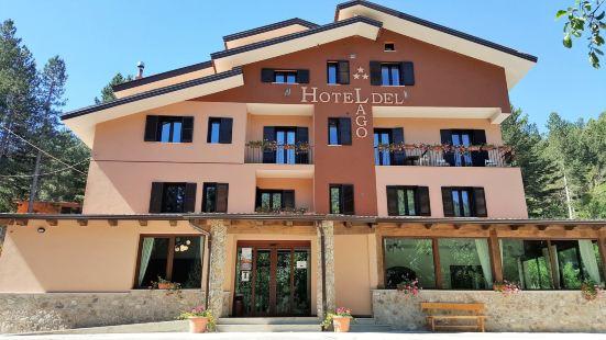 安波利諾湖酒店