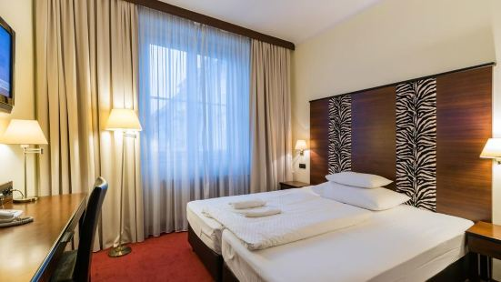 Hotel Národný Dom
