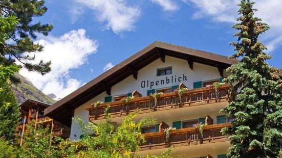 Alpenblick Superior