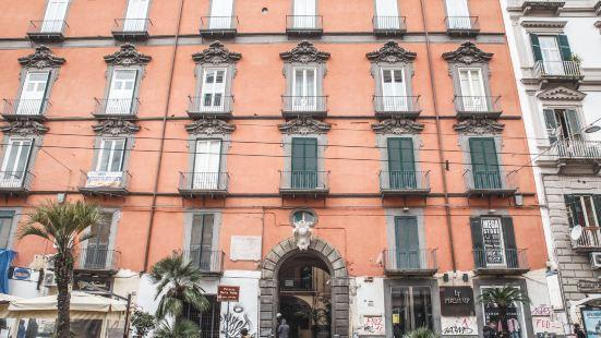 Relais Della Porta