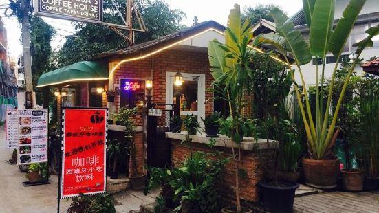 Chiang Mai Home