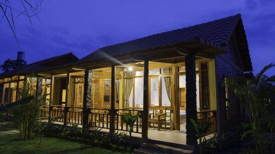 |Island Lodge Phu Quoc