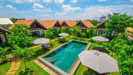SR Resort