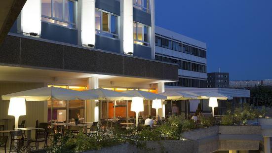 大洋洲克雷蒙費蘭德酒店