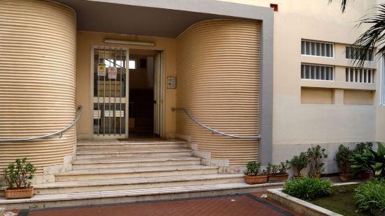 Napoliseason Rooms and Breakfast