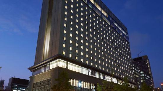 Osaka Excel Hotel Tokyu