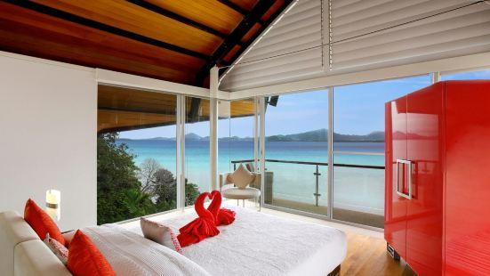 Villa Sapna The Bay at Cape Yamu