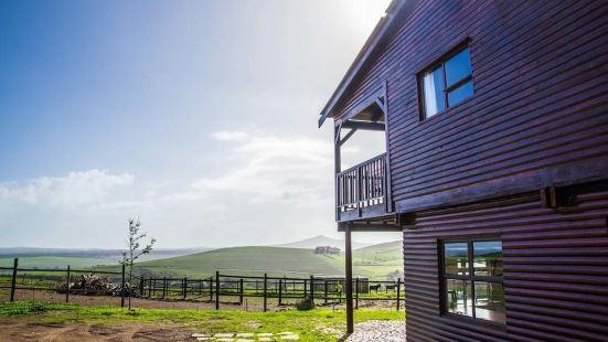 Anna Beulah Farm